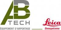 Emplois chez Abtech services polytechniques Inc
