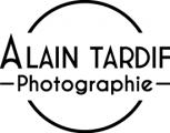 Emplois chez Alain Tardif Photographie