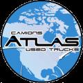 Emplois chez Atlas Camions Usagés