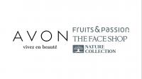 Emplois chez Avon Canada - Équipe Inspiration