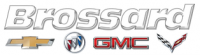Emplois chez Brossard Chevrolet Buick GMC inc.