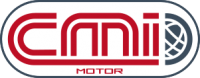 Canada Motors Importations Inc