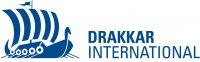 Emplois chez Drakkar International