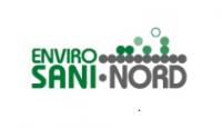 Emplois chez Enviro Sani-Nord