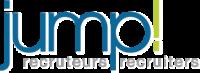 logo Jump!Recruteurs