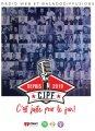 logo Les Production CJPF inc