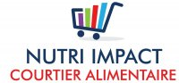 NUTRI IMPACT INC