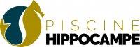 Emplois chez Piscine Hippocampe inc.