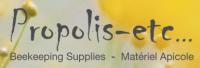 Emplois chez Propolis-etc...