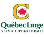 Emplois chez Québec Linge